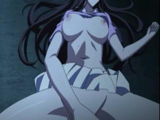 Aki-Sora: Yume No Naka Episódio